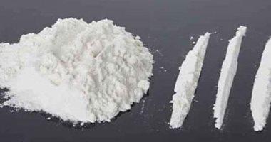 إحالة سائق للجنايات بتهمة ترويج مخدر الهيروين فى الأميرية