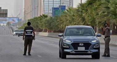 تسجيل 2442 إصابة جديدة بفيروس كورونا فى السعودية
