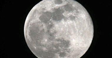 ناسا تمهد لإقامة الإنسان على سطح القمر.. اعرف عملت إيه