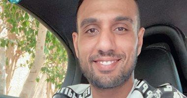 شبانة فى لايف اليوم السابع: الزملك لا يستطيع إيقاف أحمد الشناوى فى حالة واحدة
