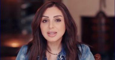 فيديو.. أنغام وسميرة سعيد تنضمان لمبادرة الصلاة من أجل الإنسانية والدعاء لرفع الوباء