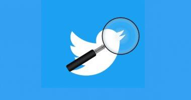 هل يتحول تويتر لموقع باشتراك شهرى؟ دليل جديد يكشف خطط الشركة