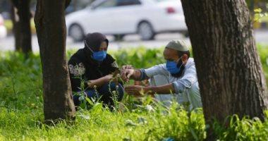 تسجيل 1443 إصابة بفيروس كورونا فى باكستان والاجمالى يصل لـ 52013 حالة