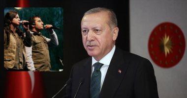 نائب سابق فى حزب العدالة والتنمية: الإخوان يسيطرون على سياسة أردوغان الخارجية