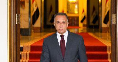 زعيم تيار الحكمة يشكل تكتلا برلمانيا لدعم رئيس الحكومة العراقية الجديد