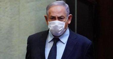 الحكومة الإسرائيلية تخضع بالكامل لفحص فيروس كورونا مع ارتفاع الاصابات