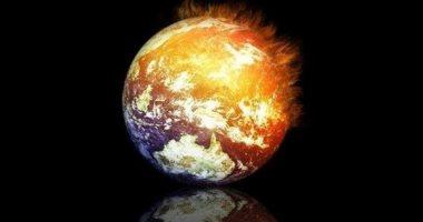 علماء يحذرون: الليالى تزداد دفئًا بمعدل أسرع من النهار فى معظم أنحاء الكوكب
