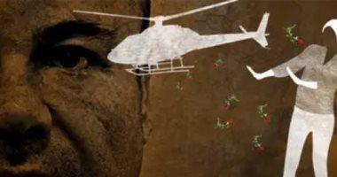 """غراميات فى حياة """"ملك الكيف"""" المكسيكي.. """"التشابو"""" أحب 7 نساء وتزوج 3 مرات.. موظفة بنك رفضت الارتباط به رغم الثروة.. ملكة جمال صانت الود حتى أسوار السجن.. وممثلة وراء تورطه فى أزمة كبرى.. وهذه صور فاتنات جوزمان"""