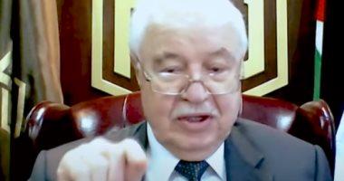 قضايا على طاولة التوك شو.. طلال أبو غزالة: الاقتصاد المصرى السادس عالميا
