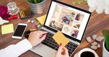 """6 طرق لحماية نفسك من عمليات الاحتيال خلال التسوق عبر الإنترنت """"أونلاين"""""""