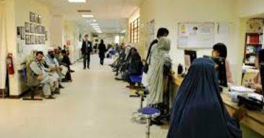 تسجيل 137 وفاة جديدة بفيروس كورونا في الهند