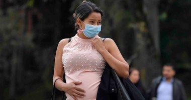 هل يصل كورونا لمشيمة الحوامل المصابات بالفيروس .. دراسة تحسم الجدل