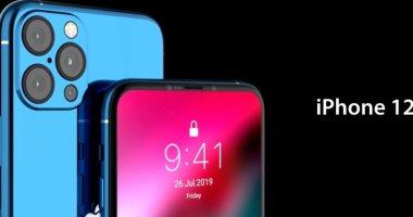 تسريبات: أبل قد تؤجل إطلاق iPhone 12 بسبب كورونا -