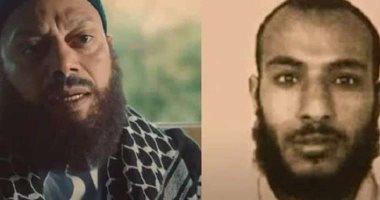 أباطرة الإرهاب.. تعرف على الإرهابى توفيق فريج بعد ظهوره بمسلسل الاختيار
