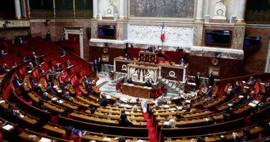 لجنة بمجلس الشيوخ الفرنسى: تركيا خالفت كل المواثيق فى قبرص وسوريا والعراق
