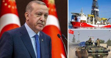 نائبة حزب الشعوب الديمقراطى تتوعد أردوغان: سنطيح بك قريبا عبر صناديق الاقتراع