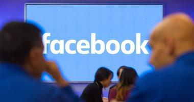 فيس بوك Workplace يضيف 2 مليون مستخدم مدفوع منذ أكتوبر -