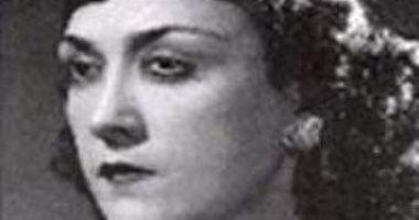 جوجل يحتفى بـ بهيجة حافظ أول مخرجة ومؤلفة موسيقى تصويرية مصرية