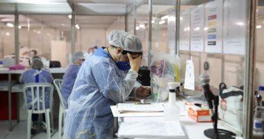 وزير الصحة الجزائرى يتعهد بمحاسبة المسئول عن وفاة طبيبة حامل بكورونا