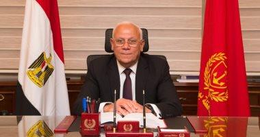 تسجيل 654.776 ألف مواطن فى منظومة التأمين الصحى الشامل حتى الآن ببورسعيد