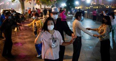بعد أسبوعين من الفحوصات المكثفة.. الصين تكتشف 300 إصابة فقط بكورونا فى ووهان