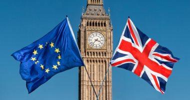 الاتحاد الأوروبى يوصى مواطنيه بعدم السفر إلى بريطانيا إلا للضرورة