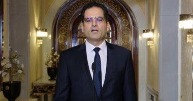 وزير الشئون الخارجية التونسى: نرفض بشكل قاطع التدخلات الخارجية فى ليبيا