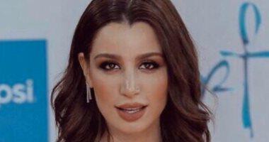 """سارة التونسى """"كراش"""" الرجالة VS آسر ياسين """"كراش"""" البنات.. اعرف الحكاية"""