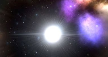 تفاصيل رصد أصوات بين النجوم خارج النظام الشمسى