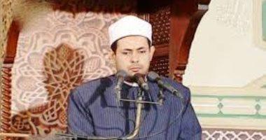 ملتقى الفكر الإسلامى: مساعدة المحتاجين وإطعام الجائعين شكر لله على نعمة المال