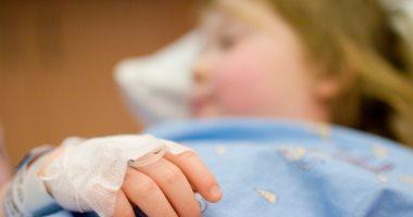 عاصفة السيتوكين السبب وراء إصابة الأطفال بمتلازمة الالتهاب المرتبطة بكورونا