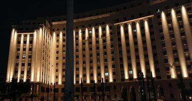جمعية التخطيط العمرانى: دراسة لتحويل مجمع التحرير من الاستخدام الخدمى للسياحى
