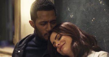 مسلسل البرنس الحلقة 23.. نور تطلب الزواج من محمد رمضان والأخير يطلب التأجيل