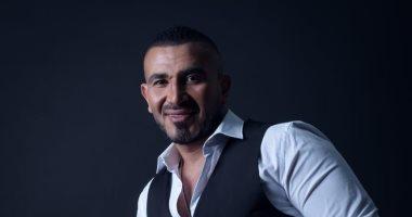 """أحمد سعد: عمرو سعد شجعنى على الغناء لـ""""البرنس"""" ومفيش مشكلة بينه وبين رمضان"""