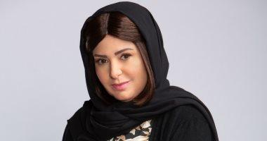 """صابرين تقابل محمد هنيدى ومنة شلبى فى فيلم """"النمس والأنس"""""""