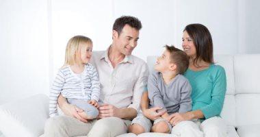 كيف تهيئ أطفالك لعيد بلا خروجات وبلالين.. 5 نصائح للاستمتاع رغم كورونا