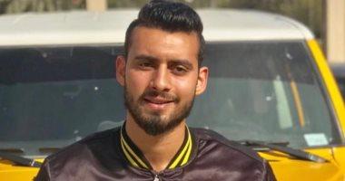 سعفان الصغير: لا جديد عن باهر المحمدي وينضم للإسماعيلي الأسبوع المقبل