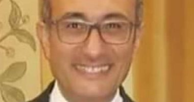 التمثيل التجارى: 750 مليون جنيه قيمة تمويل مشاركة مصر بمعرض اكسبو دبى أكتوبر 2021