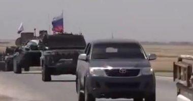 روسيا تخفق مجددا فى إقناع مجلس الأمن بنقل مساعدات لسوريا عبر تركيا.. غدا النتيجة
