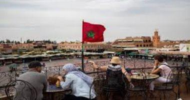 المغرب تسجل 2391 إصابة جديدة بفيروس كورونا