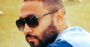 فيديو.. لاعبو دجلة 2005 يدعمون علاء عبده بعد إصابته بكورونا