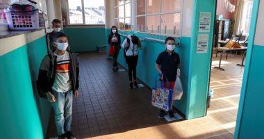 تسجيل 25 حالة وفاة جديدة بفيروس كورونا فى بلجيكا -