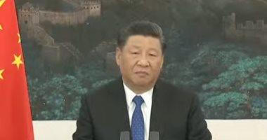 تشريع جديد تقترحه الصين يلزم هونج كونج بسن قوانين الأمن القومى سريعاً