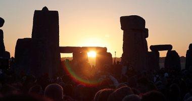 الصيف يبدأ جغرافيا السبت 20 يونيه وطوله 92 يوما و 17 ساعة و 53 دقيقة