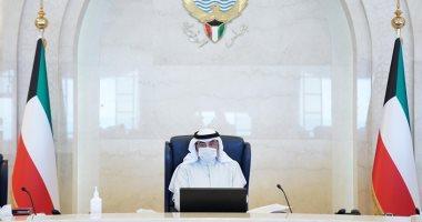 الشؤون الكويتية تنفى إدارة نظام ميكنة الوزارة من خارج البلاد