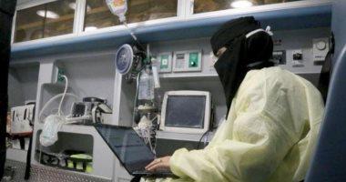 ترتيبات جديدة بدءا من اليوم للحضور لمقار العمل بالسعودية خلال أزمة كورونا