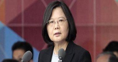 تايوان رداً على الصين: شعبنا لن يختار الدكتاتورية