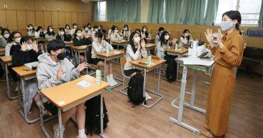 نجاح أول عملية زرع رئة لمصابة بكورونا فى كوريا الجنوبية