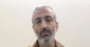 """جهاز المخابرات العراقى يعلن اعتقال """"قرداش"""" المرشح لخلافة أبو بكر البغدادى"""