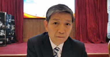 السفير الصيني بمصر: سنوفر لقاح كورونا لدول إفريقيا بسعر معقول حال تطويره